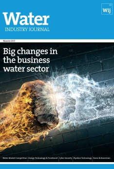 Water Industry Journal 2