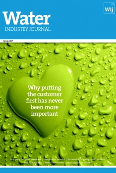 Water Industry Journal 3