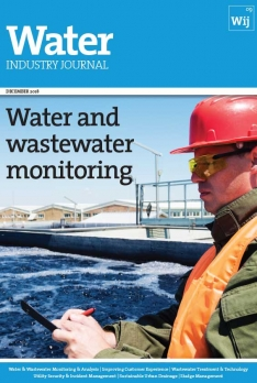 Water Industry Journal 9
