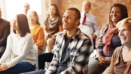 Is customer satisfaction enough?
