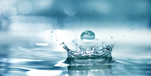 Southern Water transforms its customer service