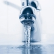 Anglian Water: making business continuity a priority
