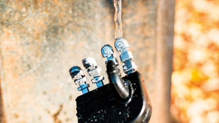 Why water companies need to tap into artificial intelligence to improve their customer experience
