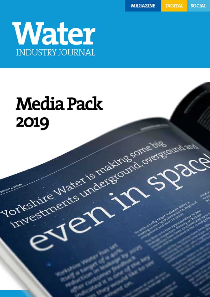 wij-digital-media-pack-2016-61