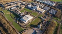 Yorkshire Water to invest £30m in Saltend treatment works
