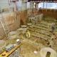 "Trelleborg's ""very good"" drainpacker system excels in leading short liner repair system test"