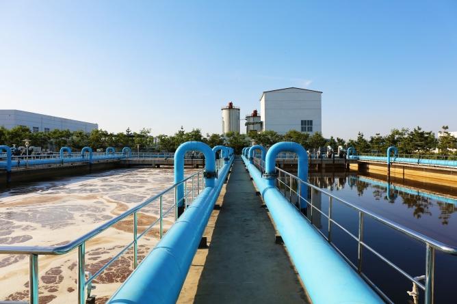 Enva acquire Bio Industries Ltd.
