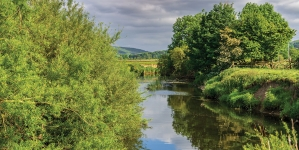 £17m phosphorus removal schemes to improve water quality of northern becks and rivers