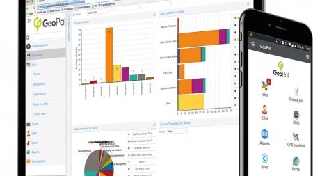Utilising digital transformation for PR19 compliance